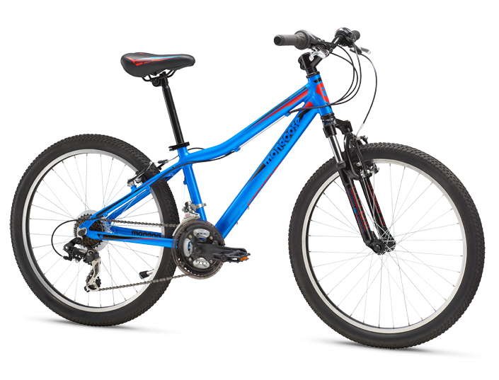 Mongoose Rockadile 24 Boys 2016 Specifications Reviews Shops