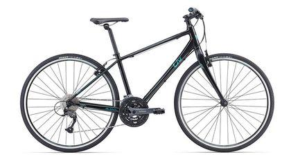Liv Alight 1 2016 flat-bar bicycle