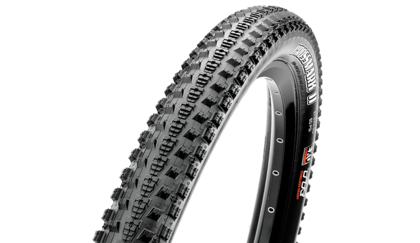 Maxxis Crossmark II for cross country mountain biking
