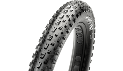 Maxxis Minion FBF for fat bikes