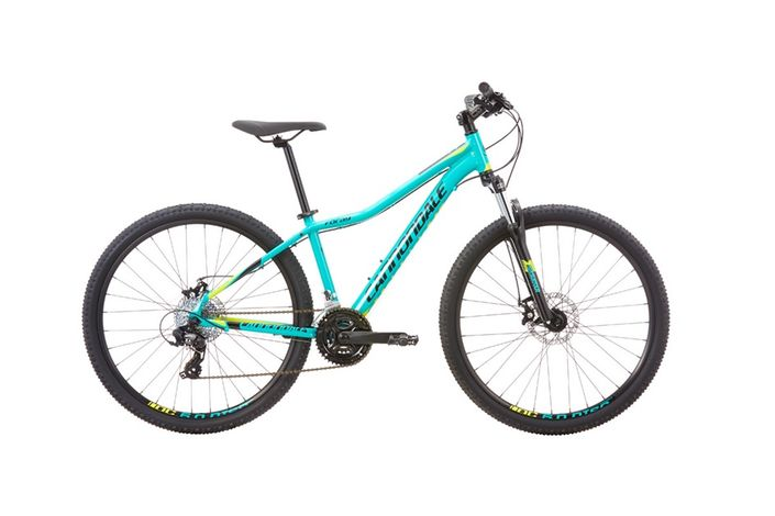 Cannondale Foray 3 2016 Specifications Reviews Shops