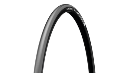 Michelin Pro4 Endurance V2 23C Road Bicycle Tire