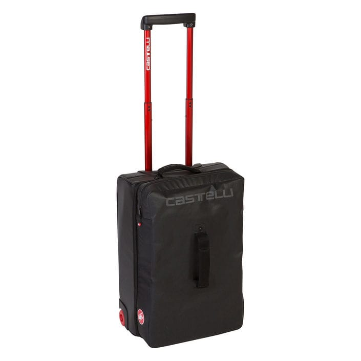 Castelli Bike Luggage