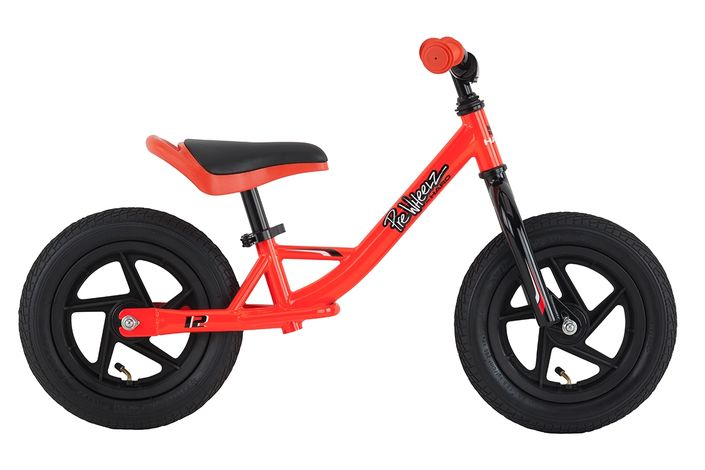 Cool Balance Bikes What Are They Which Ones Are Best For Your Kids Camellatalisay Diy Chair Ideas Camellatalisaycom