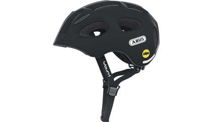 ABUS Youn-I MIPS helmet