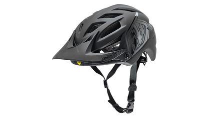 Troy Lee Designs A1 Drone MIPS helmet