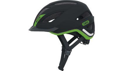 ABUS Pedlec Helmet