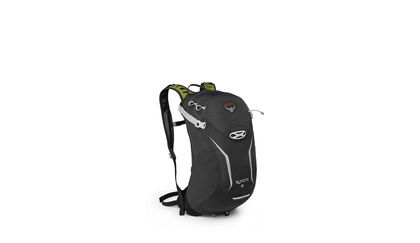 The Osprey Syncro 15 Liter Backpack