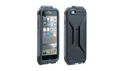 Topeak Smartphone Ridecase