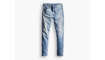 Levi's 522 Commuter Jeans