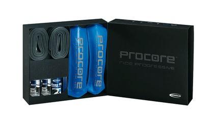 Schwalbe ProCore tube