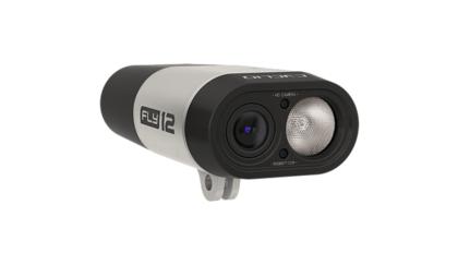 Cycliq Fly12 Bike Light Camera