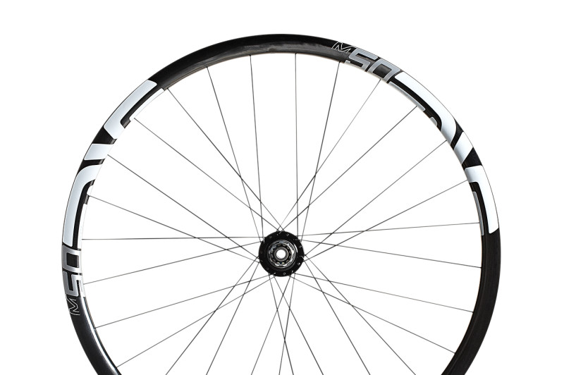 ENVE M-series wheels