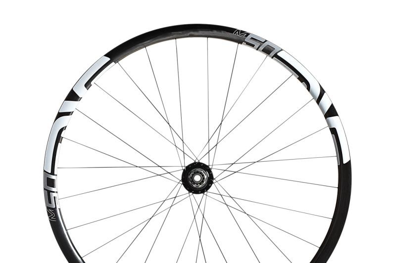 ENVE M-series wheels