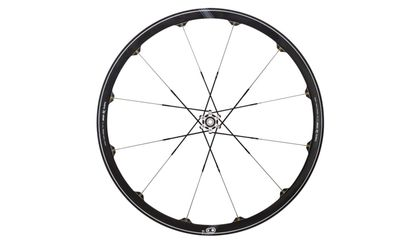 Crank Brothers Cobalt 11 Carbon 29in MTB Wheelset