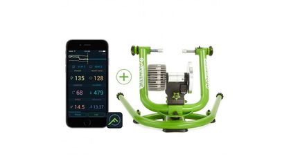 Kinetic Rock and Roll Smart Trainer