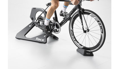 Tacx Neo Smart Direct-Drive Trainer