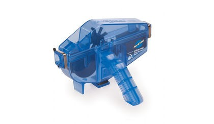 Park Tool CM5.2 Cyclone Chain Cleaner