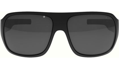 POC Do Low Polarized Sunglasses