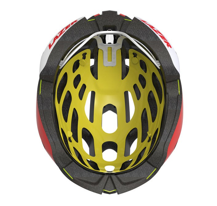 lazer z1 mips helmet 2016 specifications reviews shops. Black Bedroom Furniture Sets. Home Design Ideas