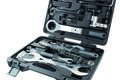Super b tool set tba 2000 36 in 1 301476 1