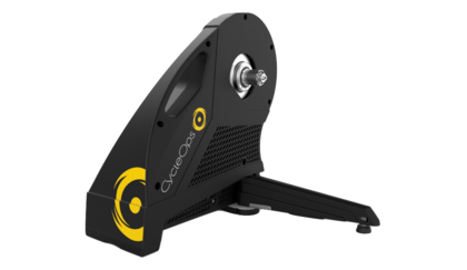 CycleOps Hammer Direct-Drive Indoor Trainer