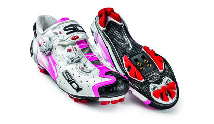Sidi Drako Women's MTB Shoes