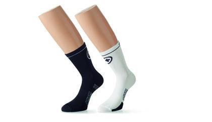 Assos équipeSock_evo7 Socks