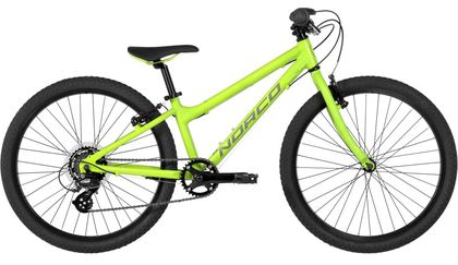 'Norco Storm 4.3 kid's bike