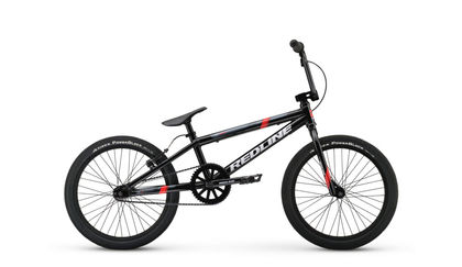 Redline MX 20 kid's BMX bike