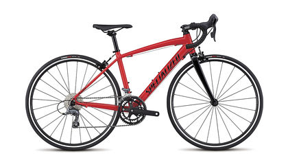 Specialized Allez Jr. kid's road bike