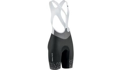 Louis Garneau Women's Course Race 2 Bib Shorts