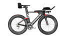 Argon 18 e 119 tri plus 01 2017