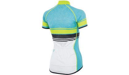 Canari Breeze Cycling Jersey