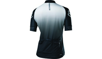 Fox Head Women's Switchback Cycling Jersey