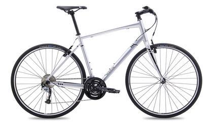 Marin Bikes Fairfax SC2