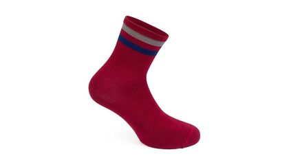 Rapha Brevet Socks (Short)