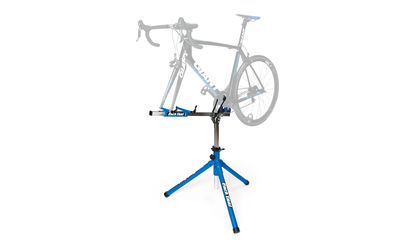 Park Tool Team Race Workstand PRS-20