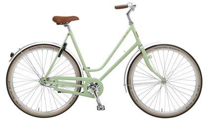 Roetz Bikes Road Ladies