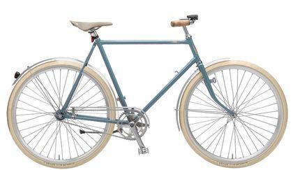 Roetz Bikes Vigour Men