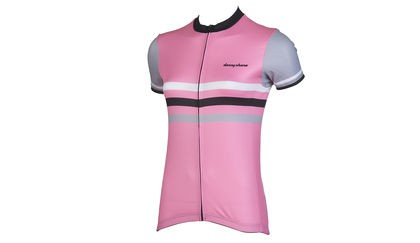 DannyShane Women's Performance Jersey