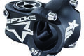 Spank spike race stem 300023 1