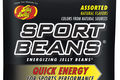 Jelly belly sport beans assorted 01 2017