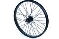 Khe prism 14mm sb 36h with 9t rear wheel 300616 1