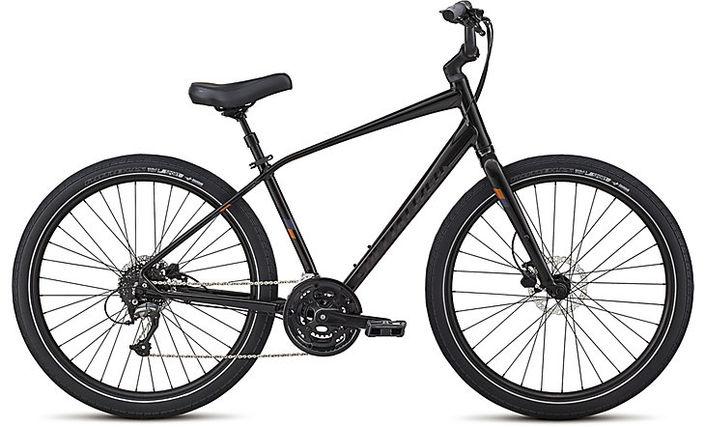 Specialized Roll Bike