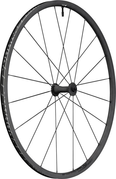 DT Swiss PR 1400 DICUT OXiC Wheels