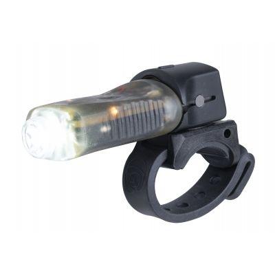 Light & Motion Vibe Pro HL Front Bike Light