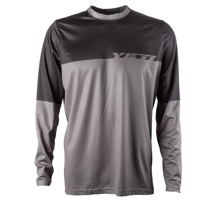 9fc677254 Yeti Alder Jersey 2016 - Specifications
