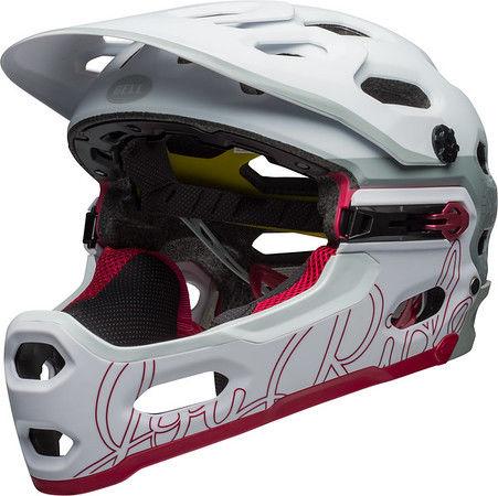 Bell Super 3R Joyride MIPS Helmet