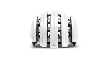 Carrera Foldable C helmet
